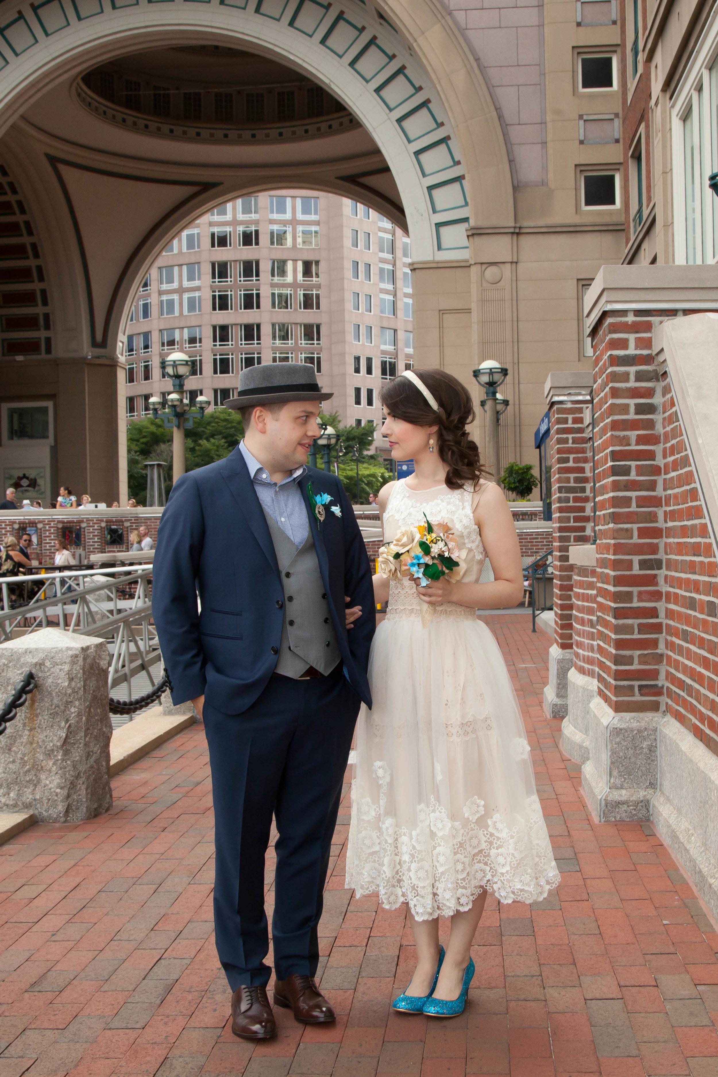 032_wedding_MaraBrod2018.jpg