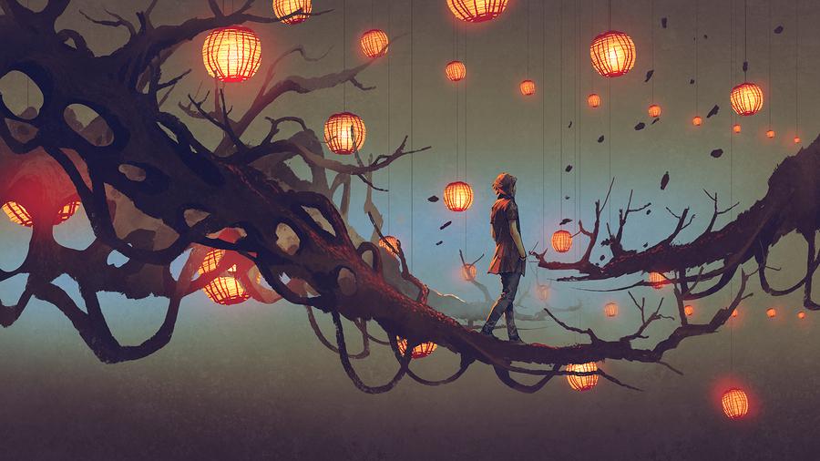bigstock-Man-Walking-On-A-Tree-Branch-W-231362332.jpg