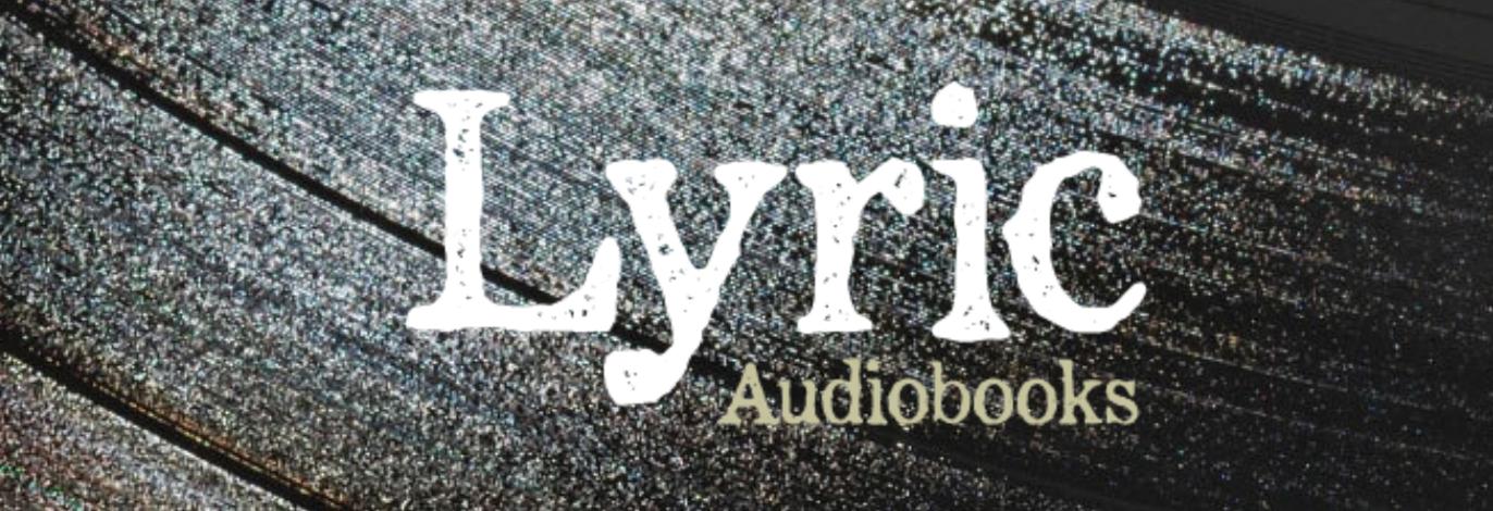 LyricAudiobooks.png