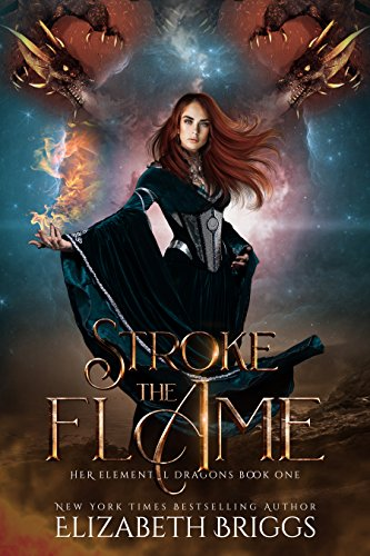 Stroke the Flame Book Cover.jpg
