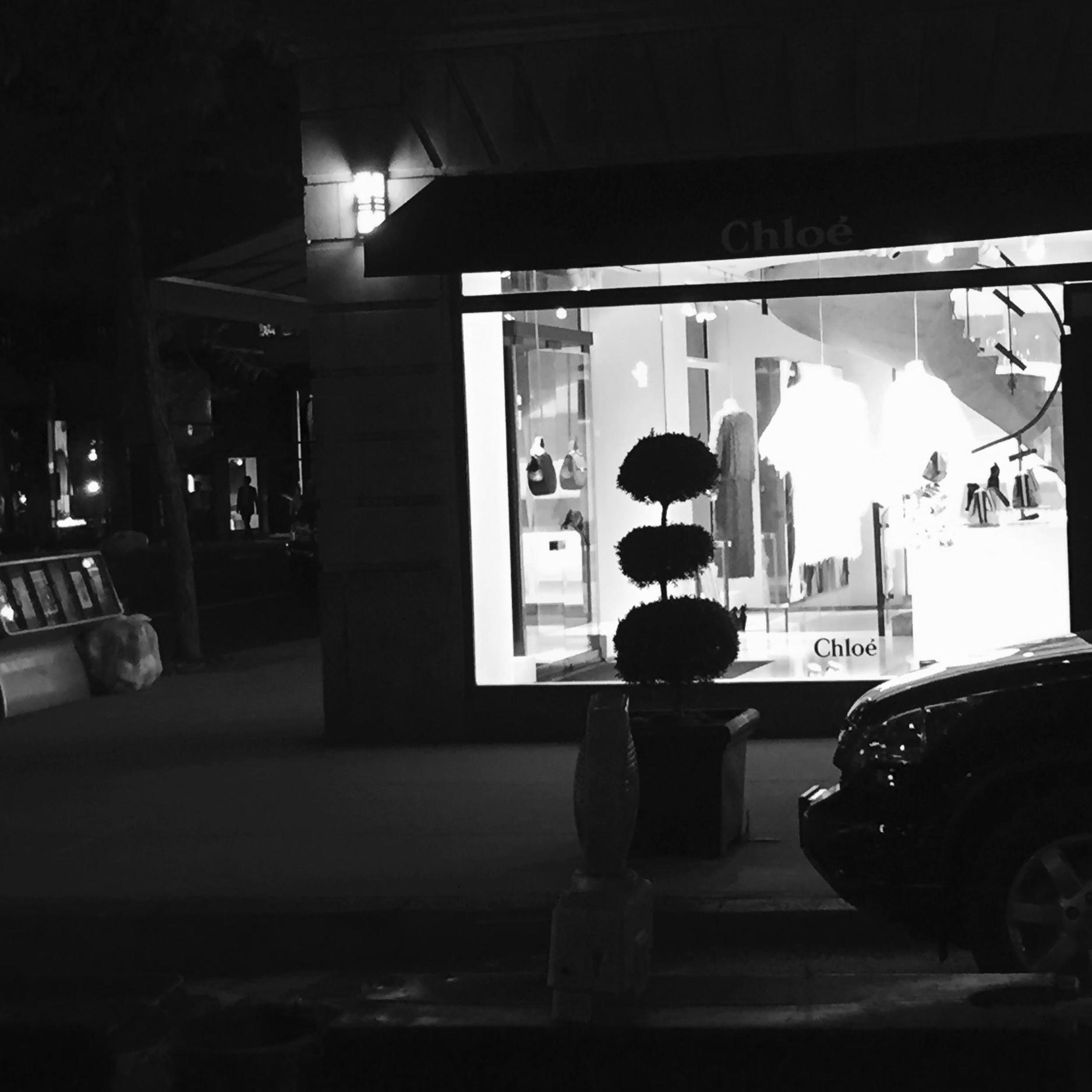 Madison avenue storefront.jpg