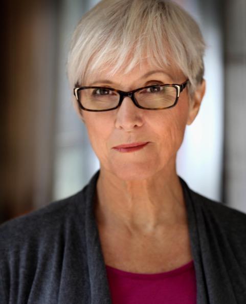 Janet Metzger.jpeg