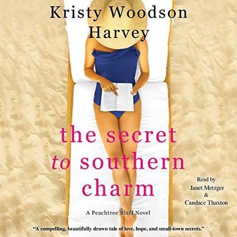 Secret to Southern Charm.jpeg