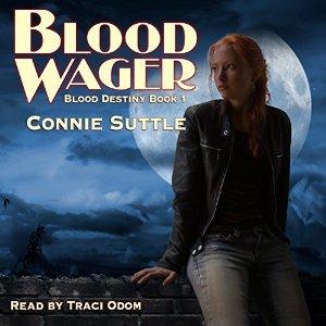 Blood Wager - 2.jpg