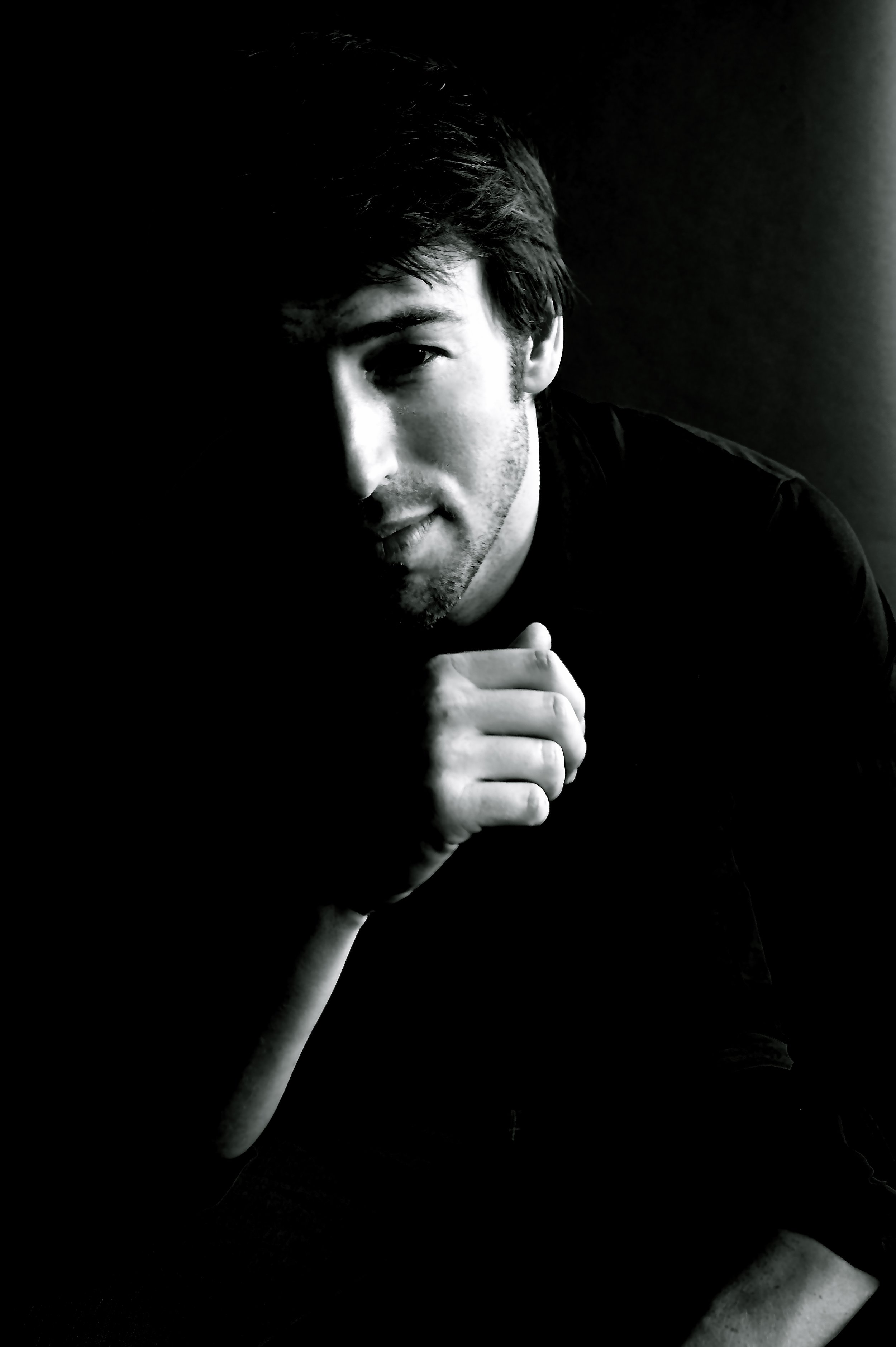 Shane East Half Face.jpg