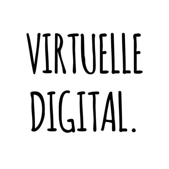 For small business, entrepreneurs and startups #VIRTUELLE's #DIGITAL team can help you develop your brand. Does your startup have a website? Do you have a logo? How are you promoting your new brand or services online?  Email rachel@myvirtuelle.com for more information on our tailored branding packages. #digitalmarketing #smallbusiness #branddevelopment #startup #europe #australia