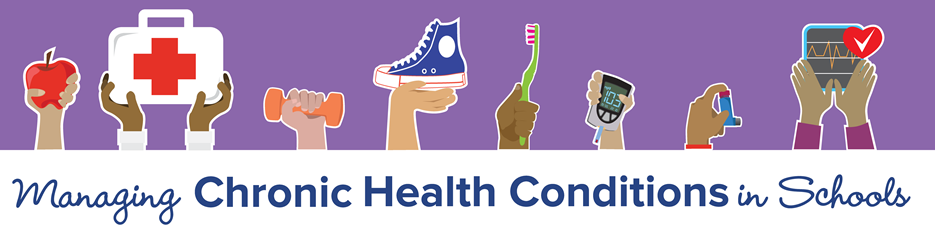 Chronic_Health_Conditions_935x237-no-badge-2.png
