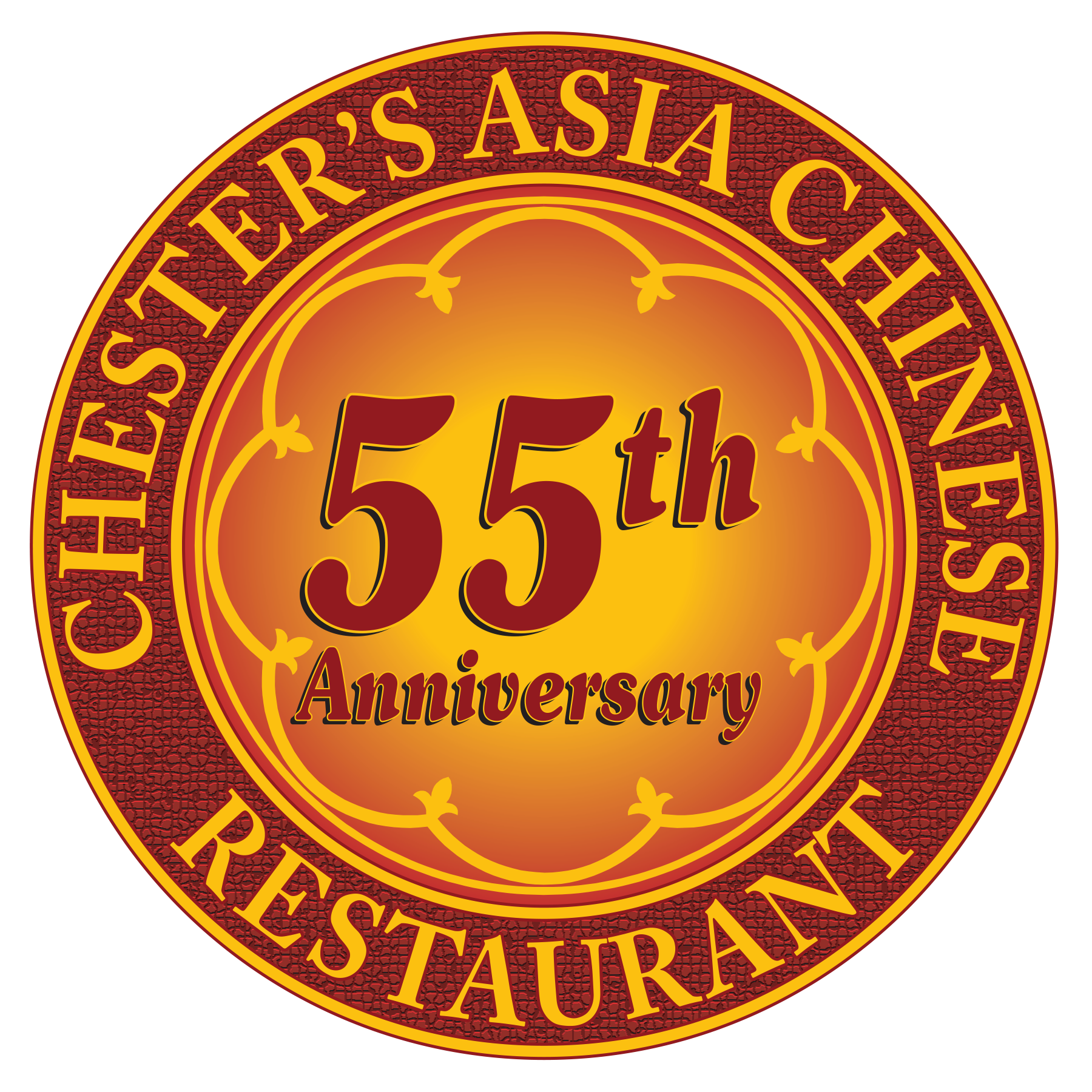 chestersrestaurant.png