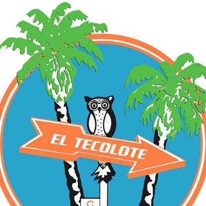 El_Tecolote2.jpg