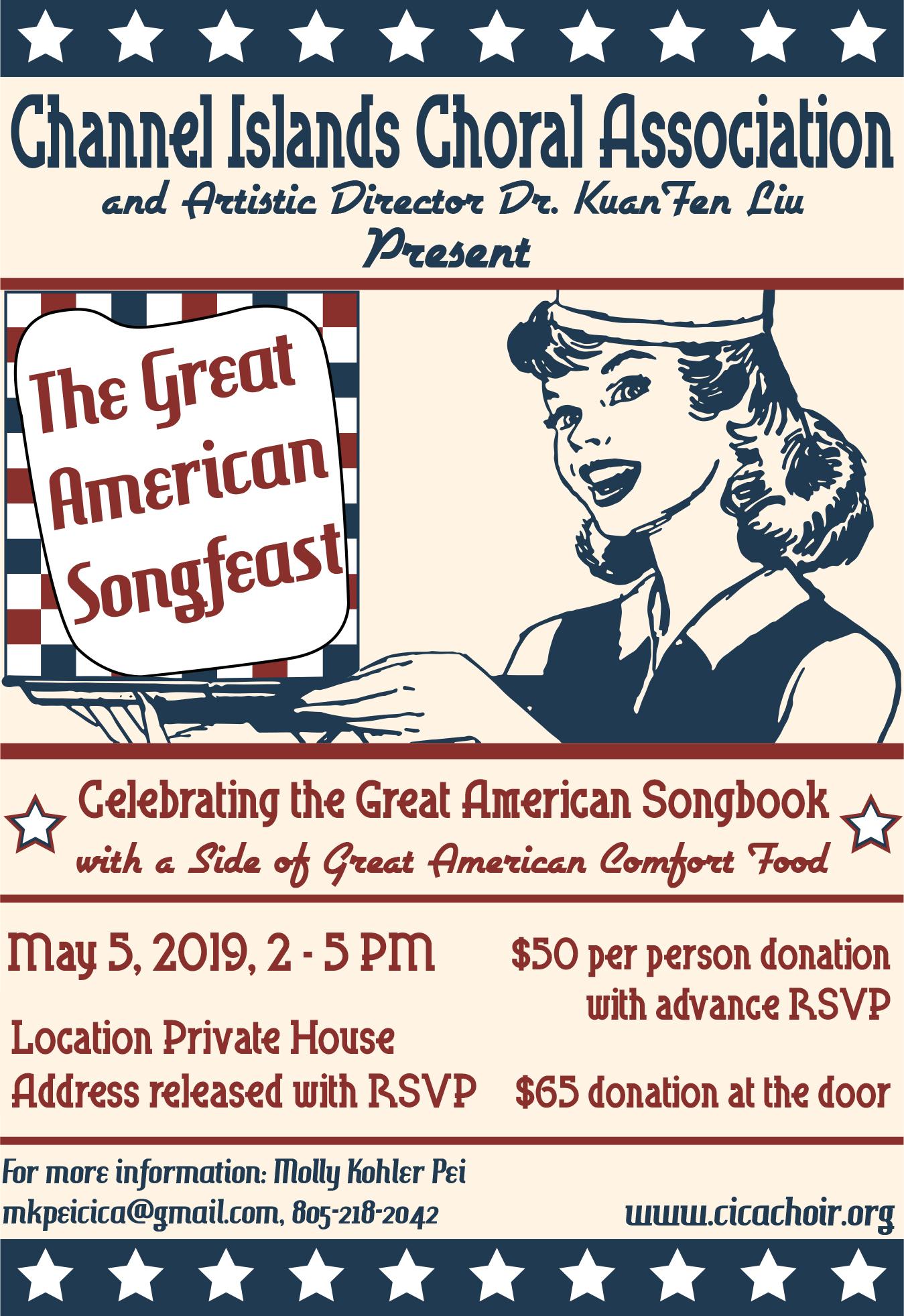 GreatAmericanSongfeast.jpg