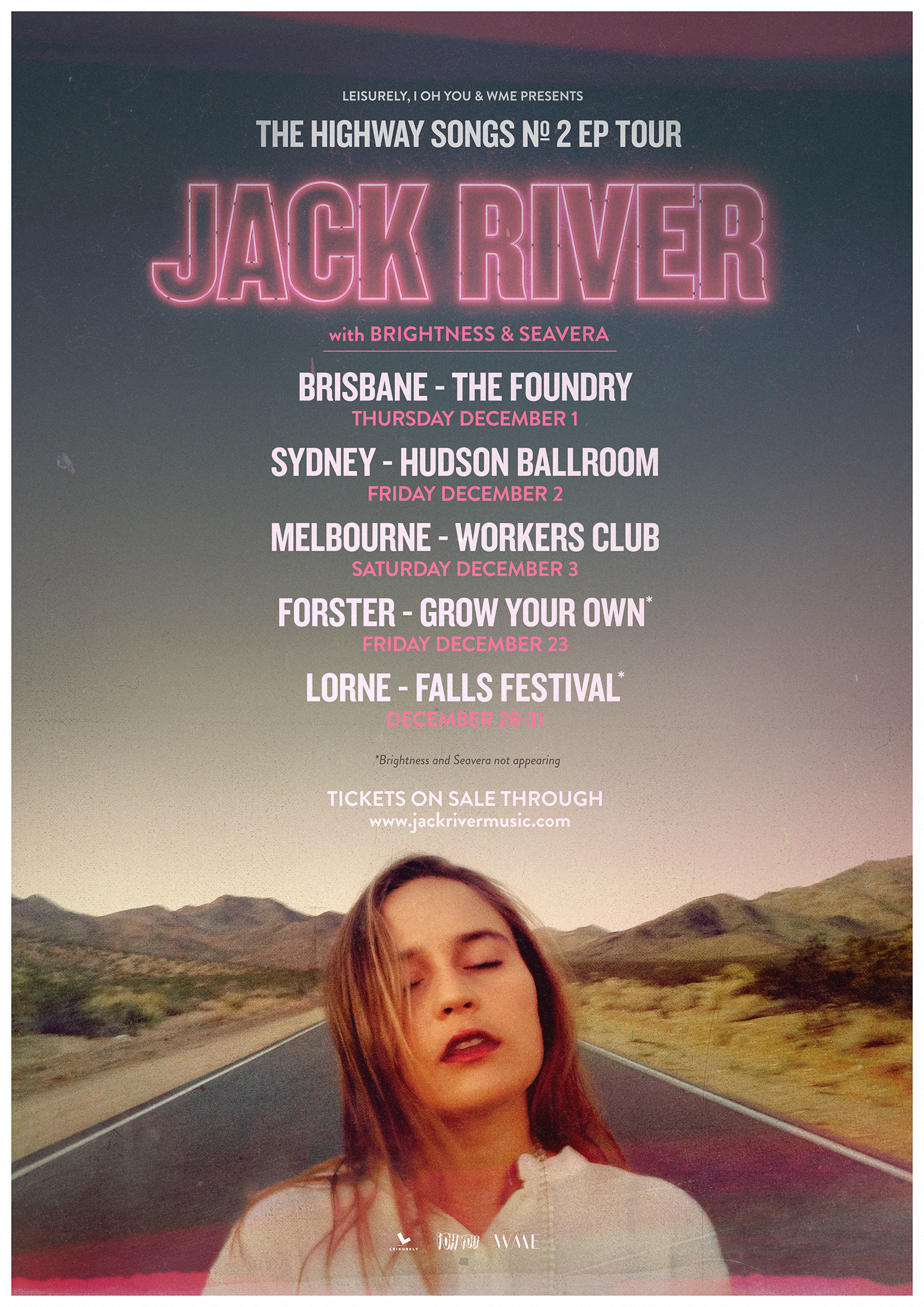 JACK_RIVER_TOUR_ART.jpg