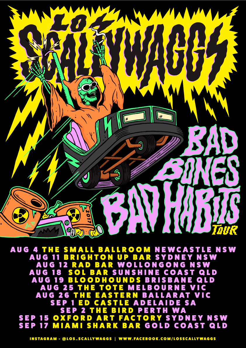 5_LOS-SCALLYS_BBBH-TOUR-POSTER.jpg