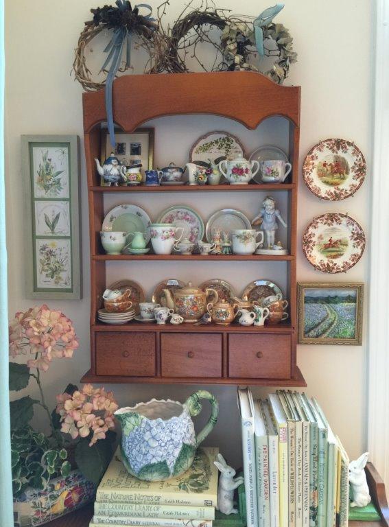 curio of tea set collection.jpg