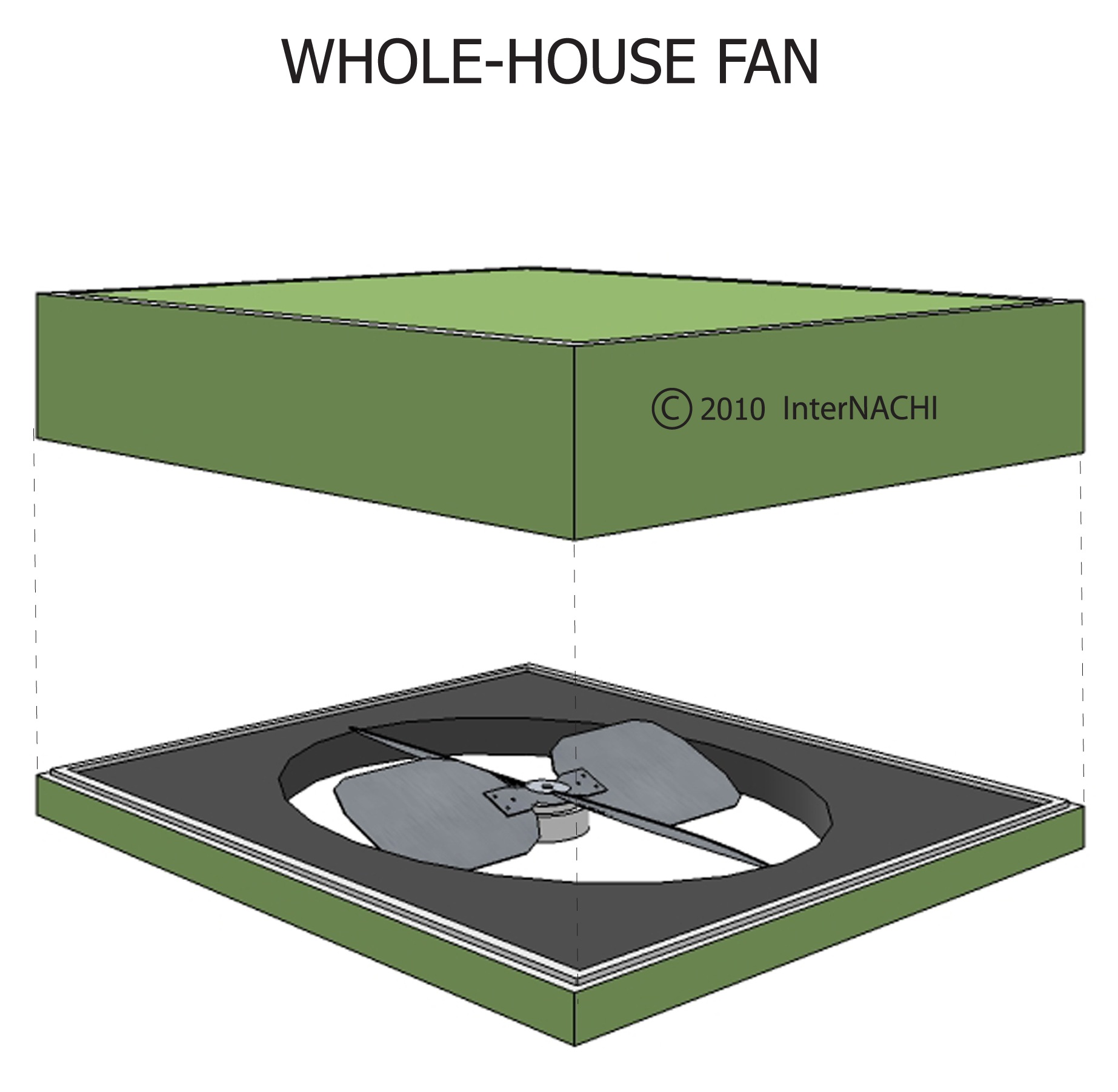whole-house-fan.jpg