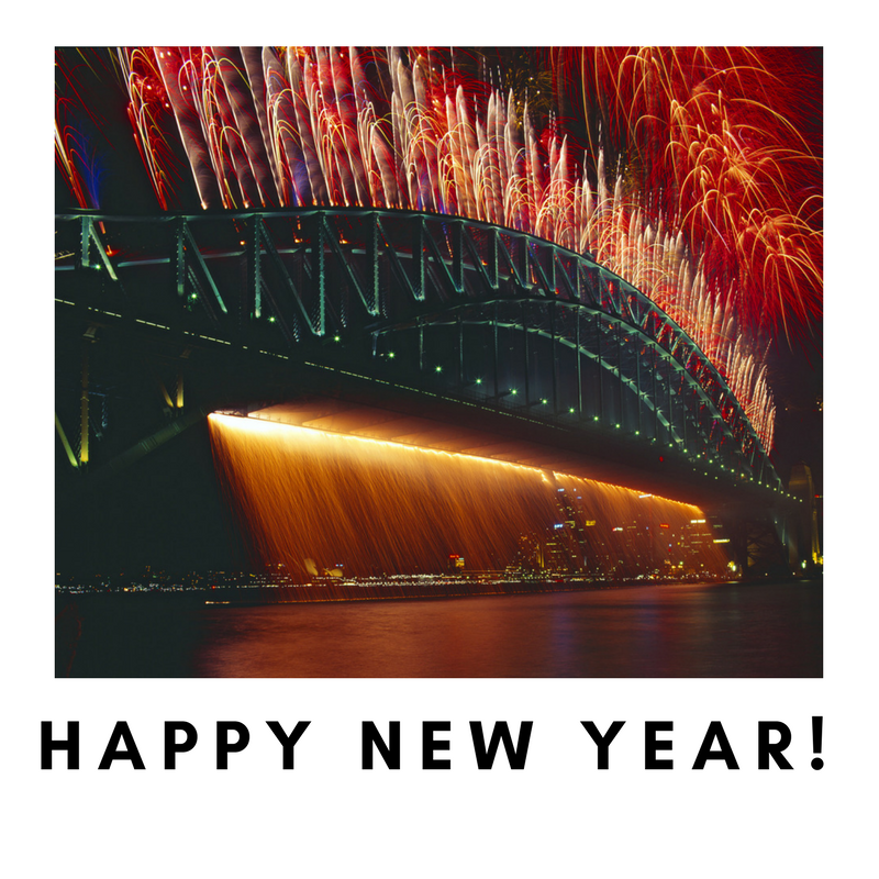 Happy New Year!.png
