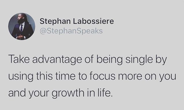 #message . . . . . #singlenotdead #singles #singlewomen #relationships #goals #selfesteem #loveyourself #grateful #gratitude #enjoyyournow