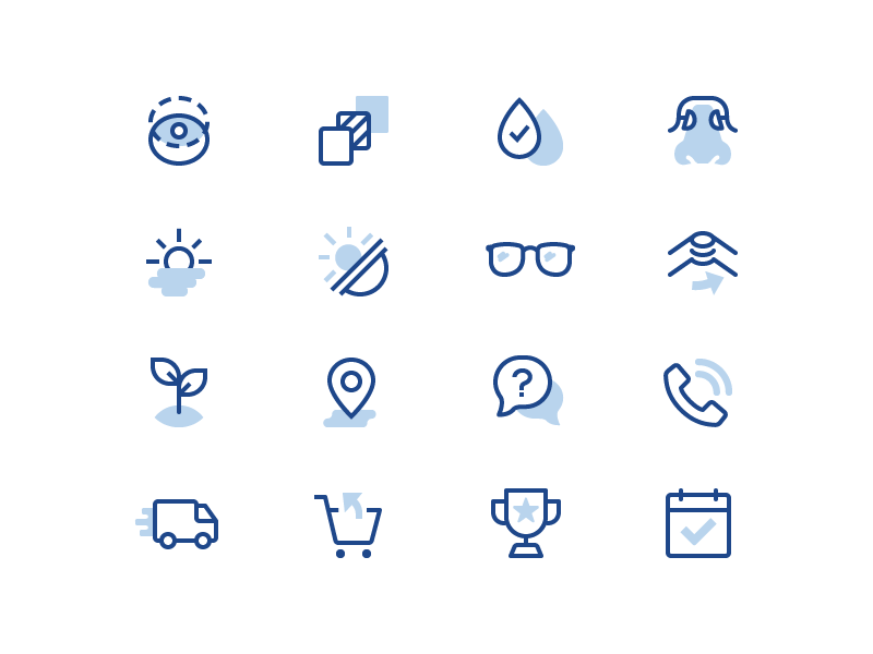 clearly_icons.png