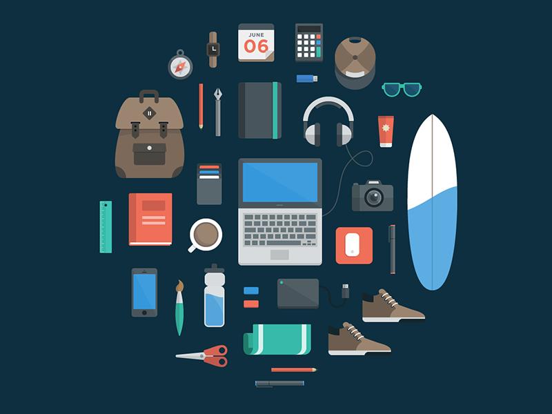 freelancedribbble.png