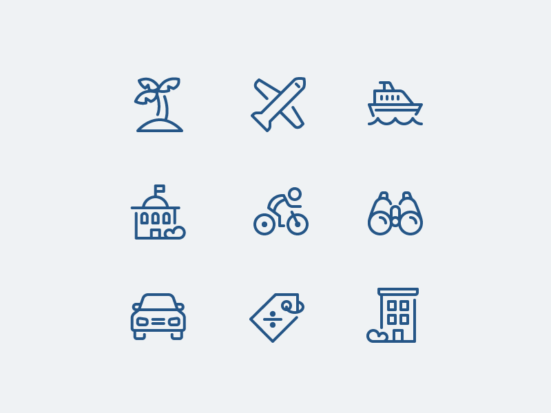 travel-icons.png