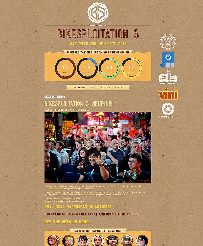 SE2M bikesploitation 2042.jpg