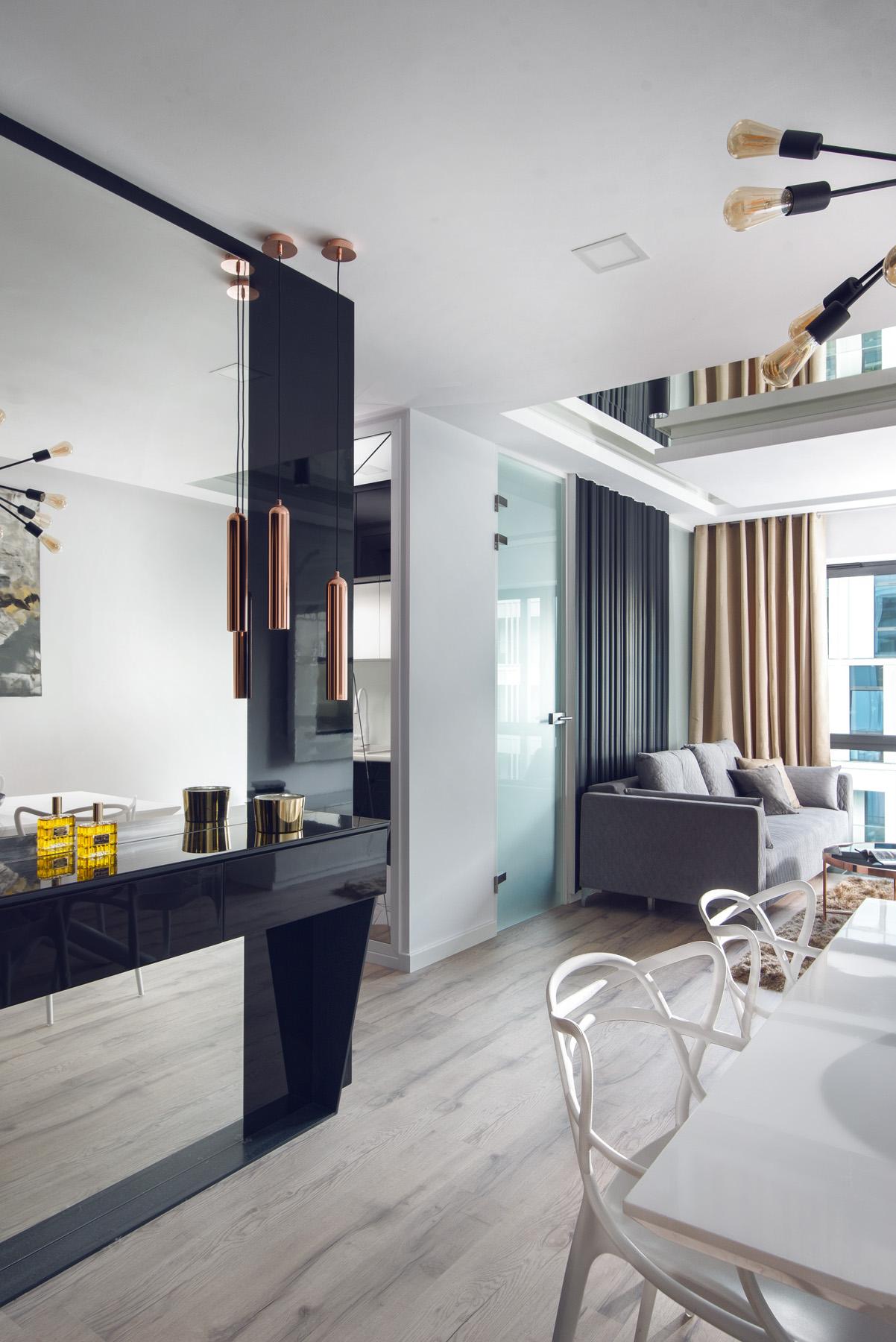 Apartament w Baltiq Plaza (3).jpg