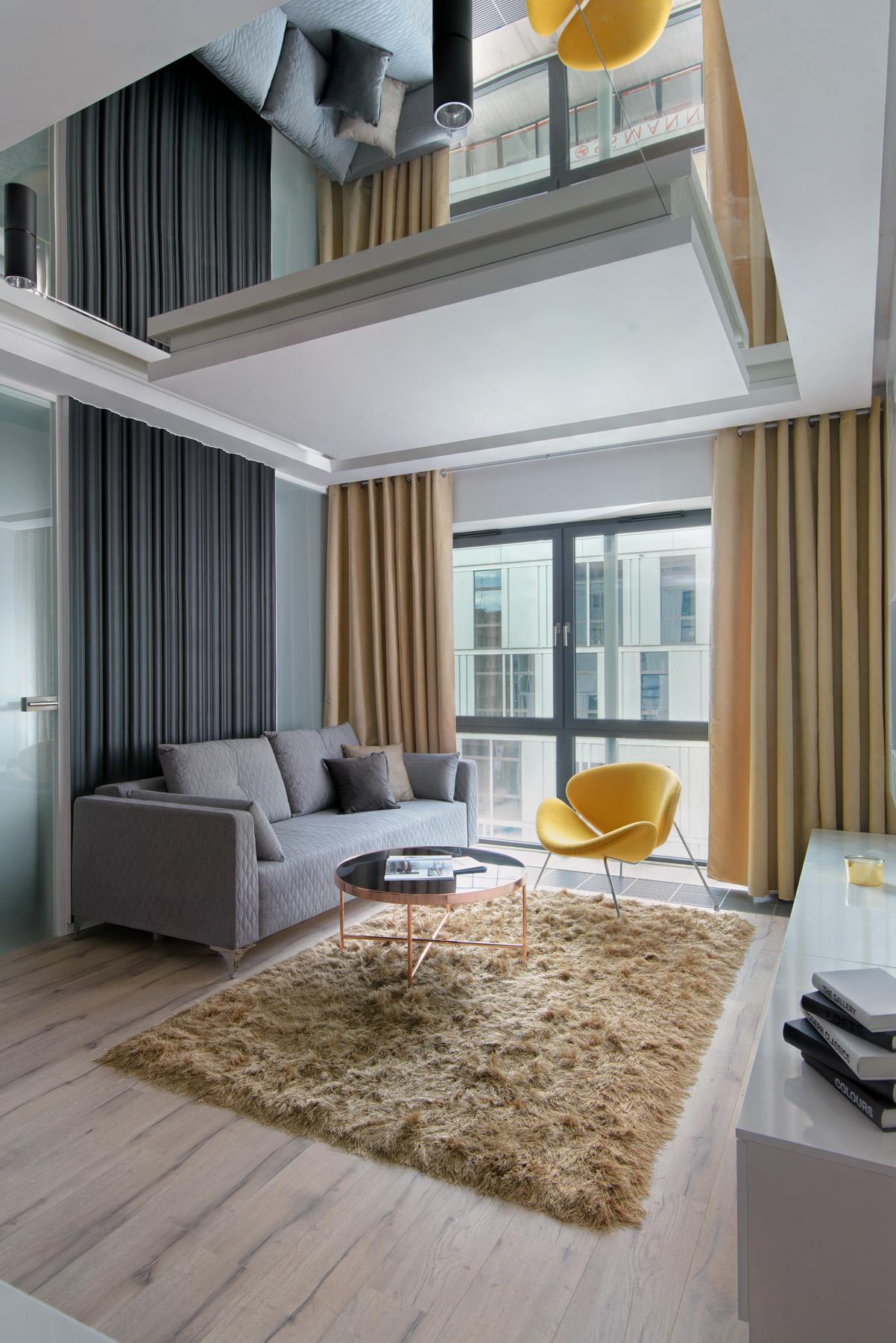 Apartament w Baltiq Plaza (5).jpg