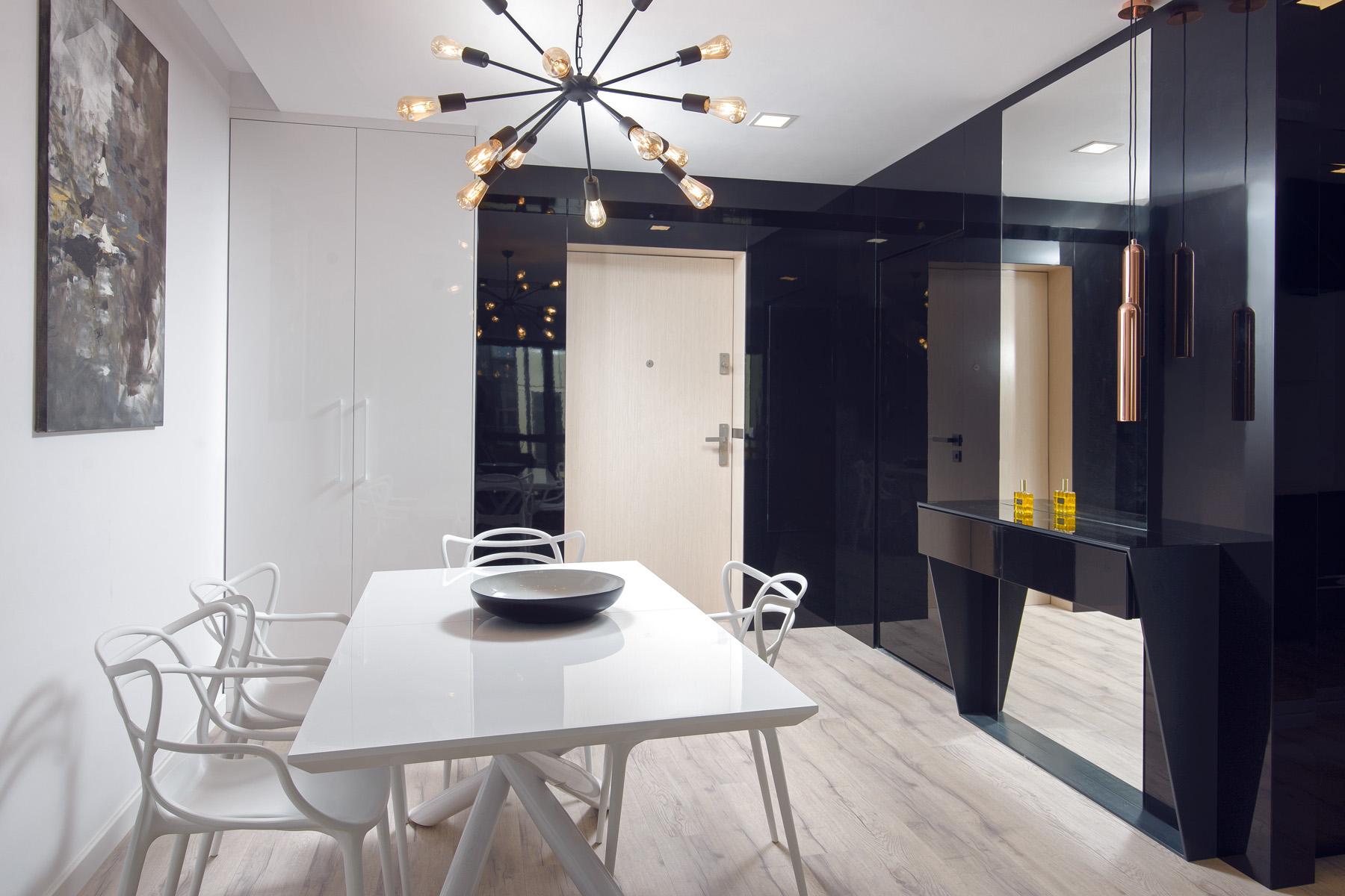 Apartament w Baltiq Plaza (9).jpg