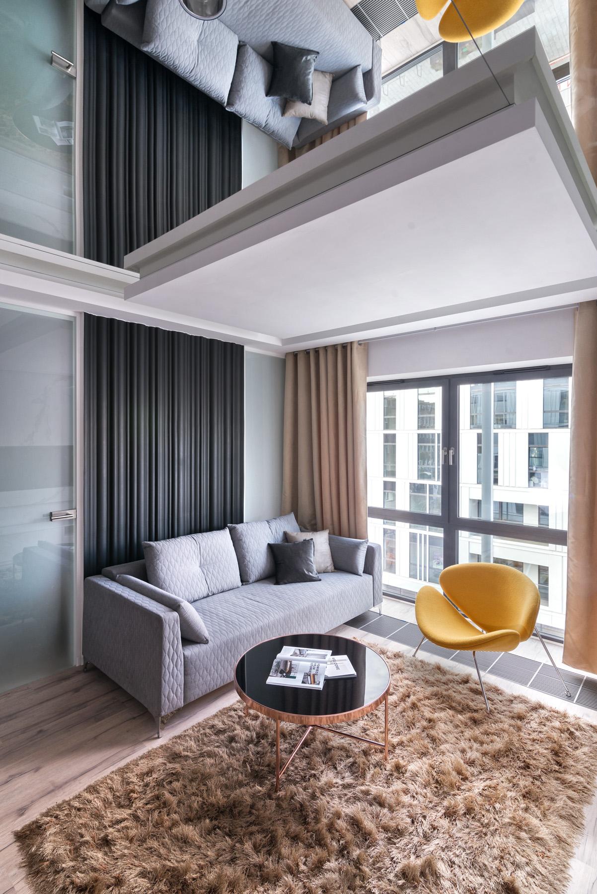Apartament w Baltiq Plaza (11).jpg