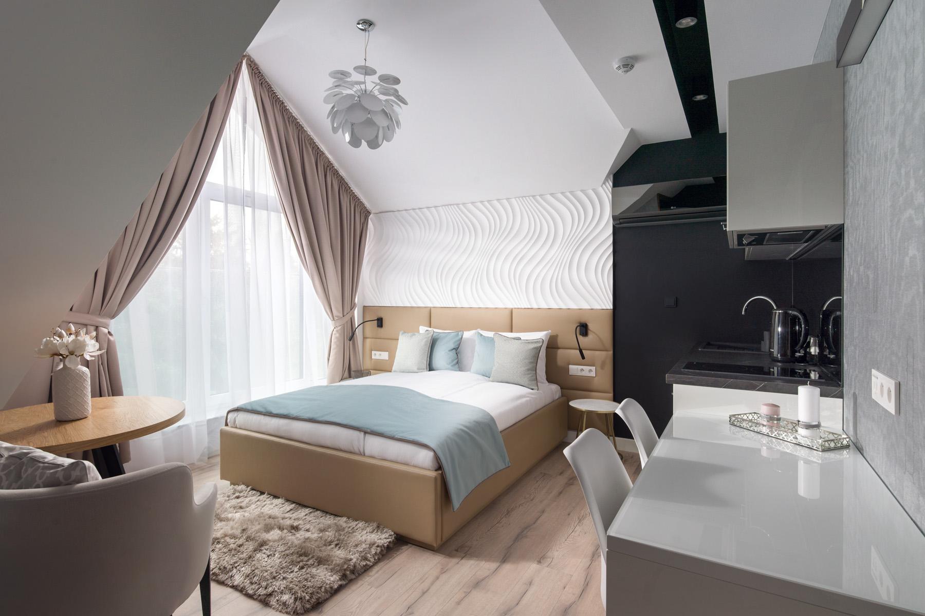 Hotel Sopot #1 (17).jpg