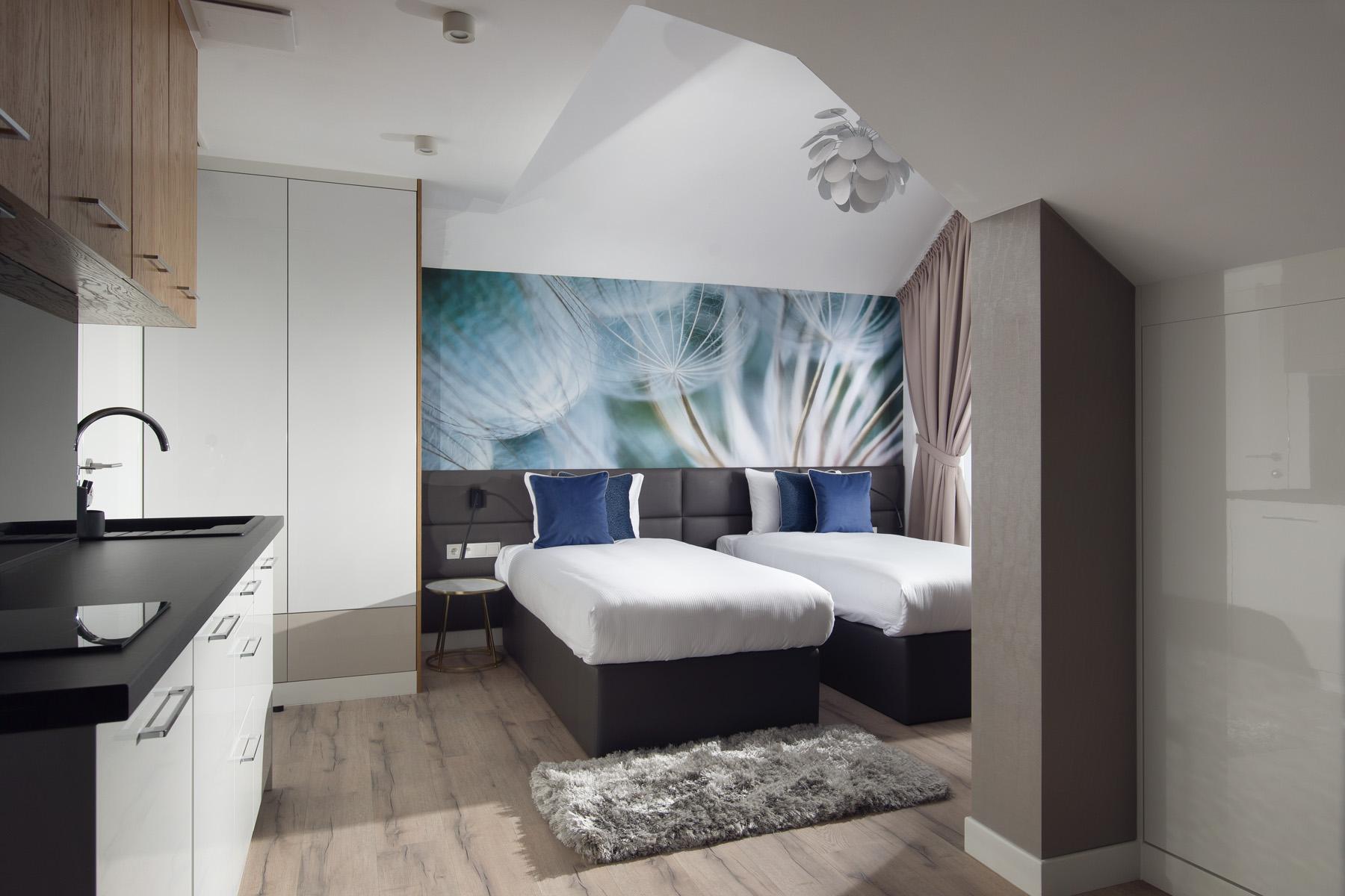 Hotel Sopot #1 (22).jpg