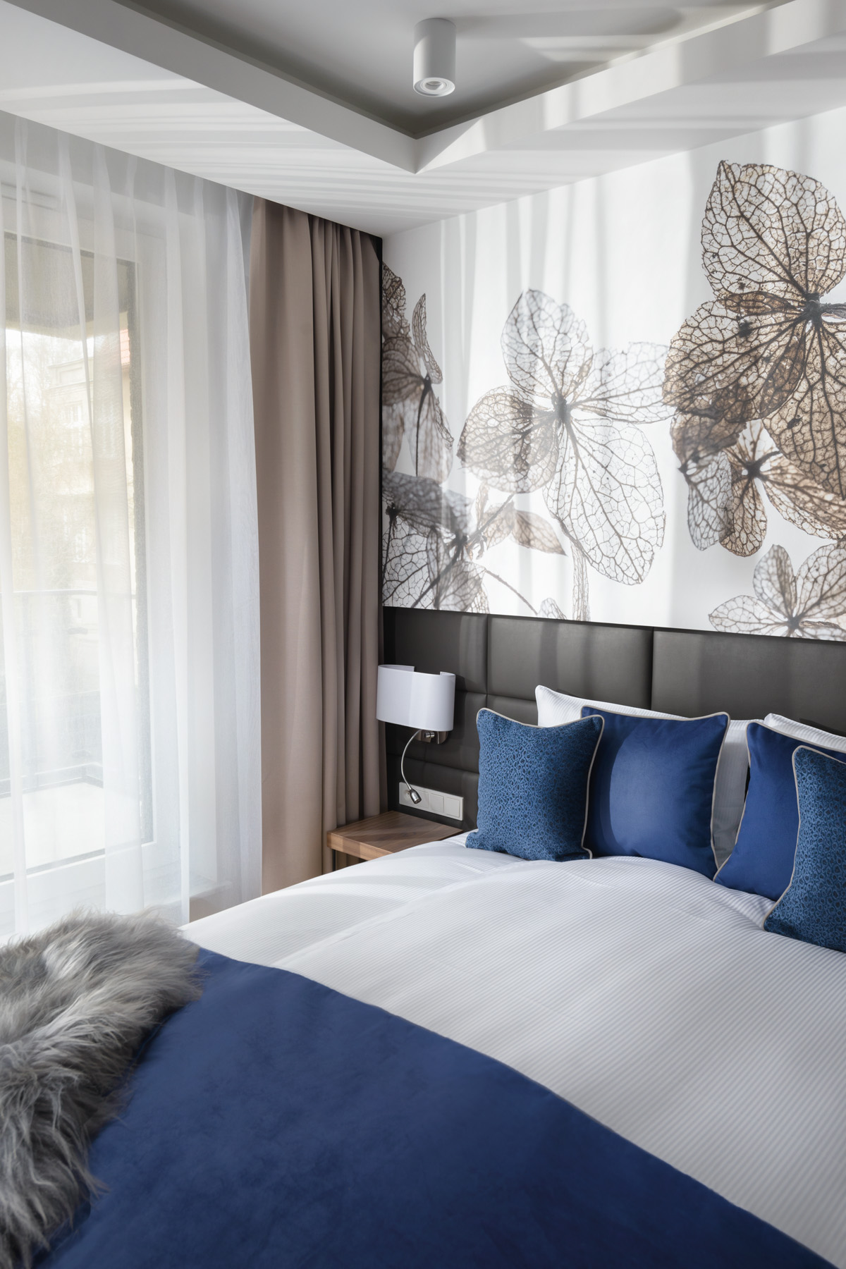 Hotel Sopot #1 (39).jpg