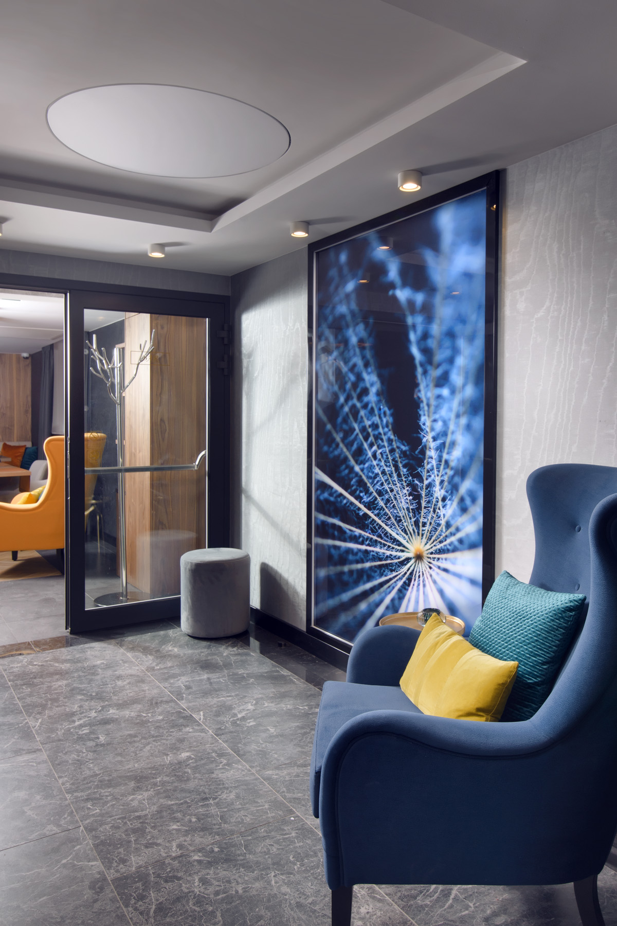 Hotel Sopot #2 (43).jpg