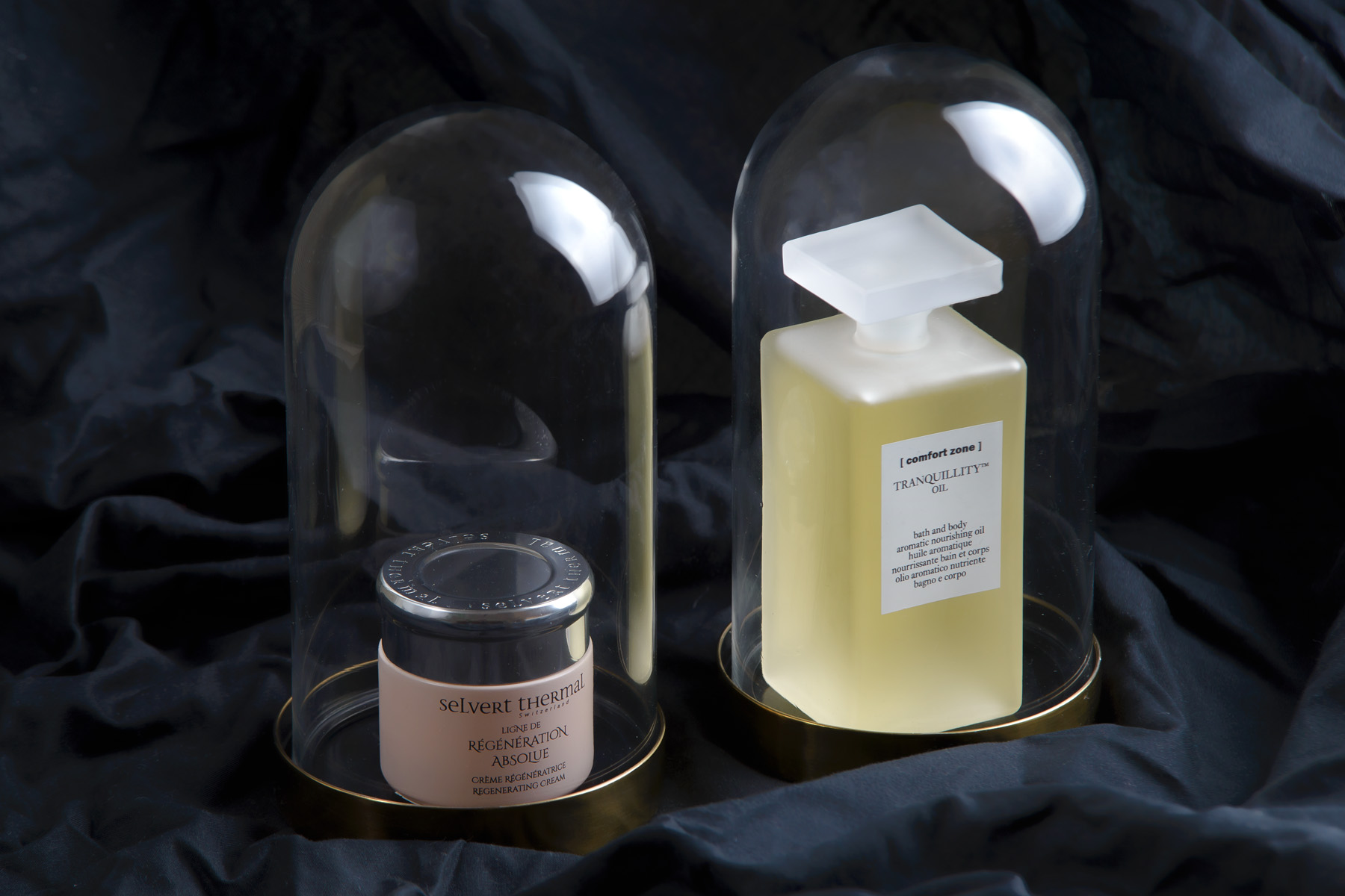 Kosmetyki oraz Misy (6).jpg