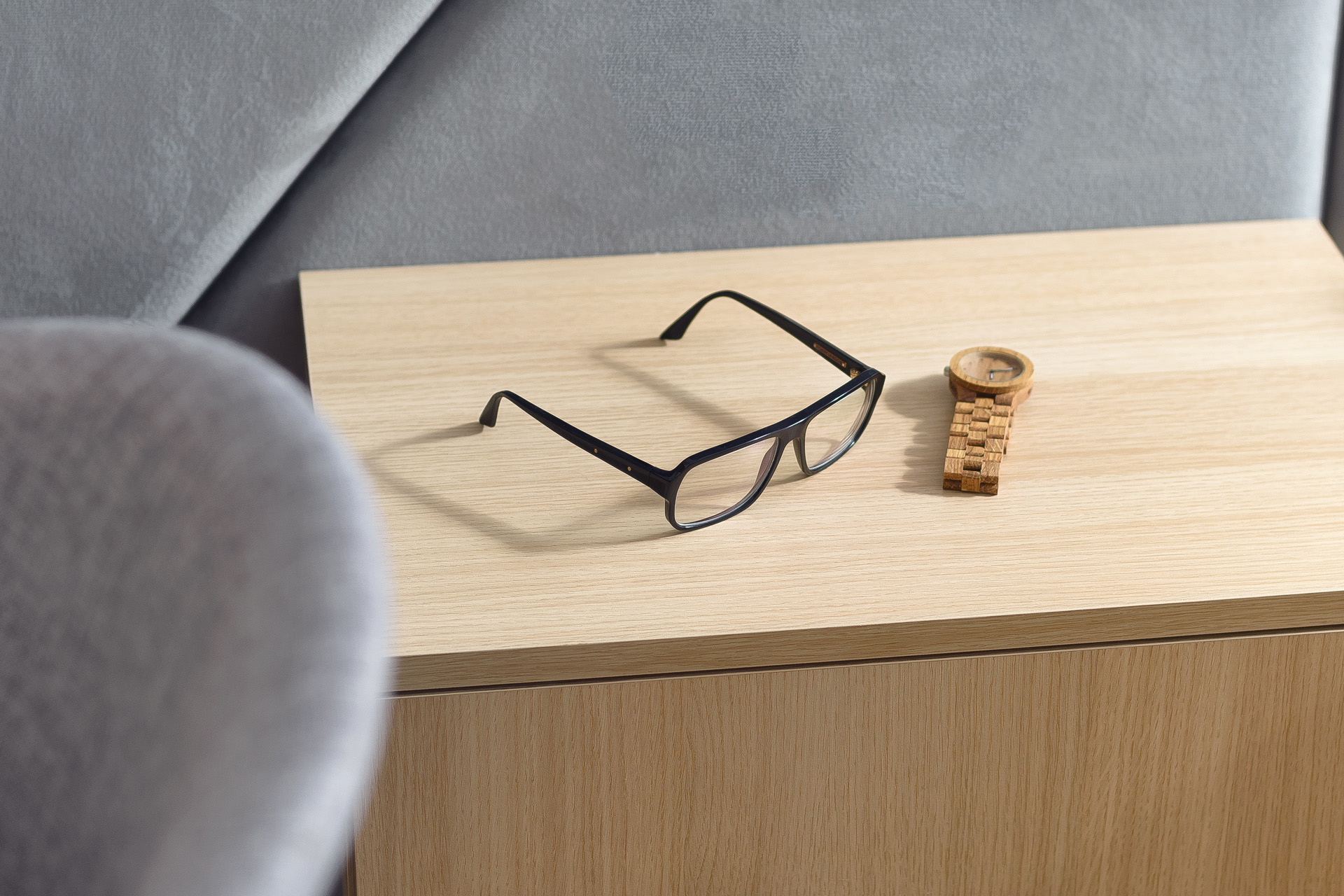 Brzezno Invest komfort 1280 (4).jpg