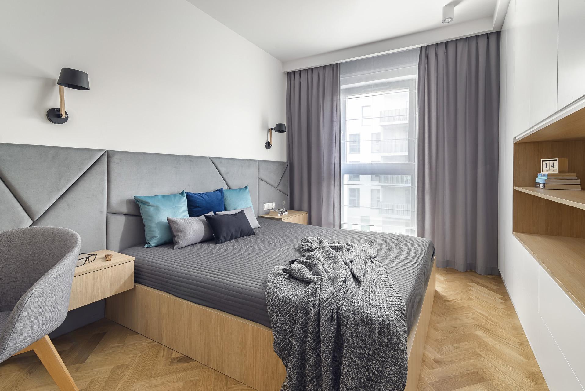 Brzezno Invest komfort 1280 (6).jpg