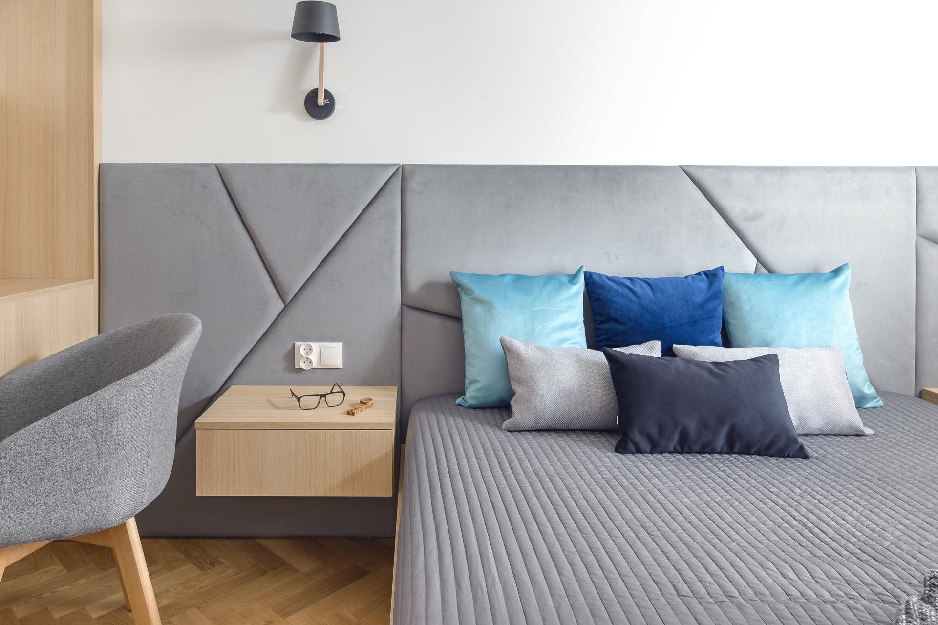 Brzezno Invest komfort 1280 (7).jpg
