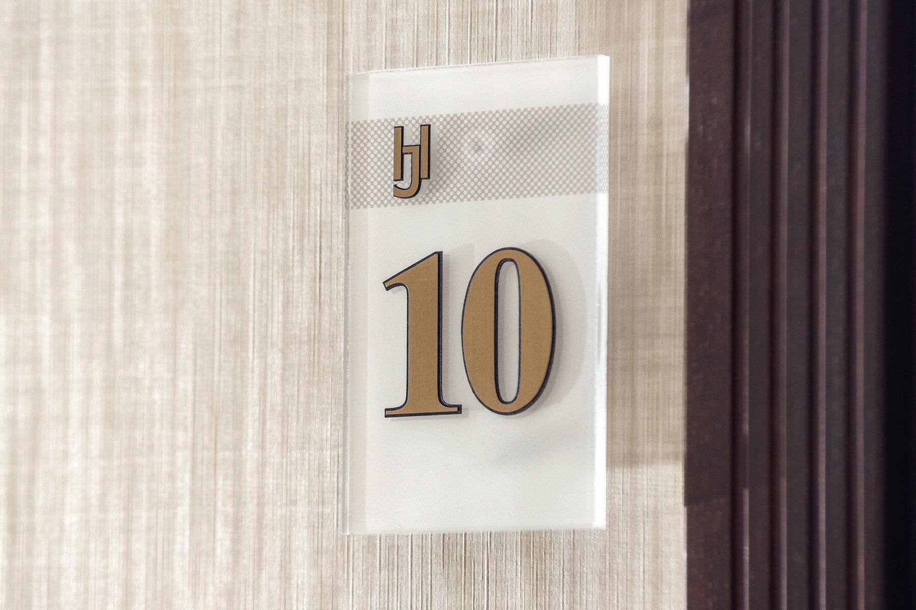 Hotel Jurzynek (31).jpg