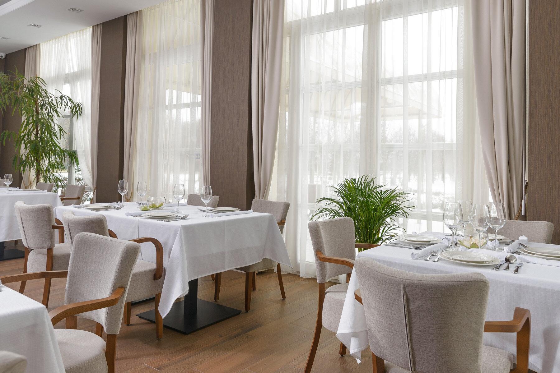 Hotel Jurzynek (8).jpg
