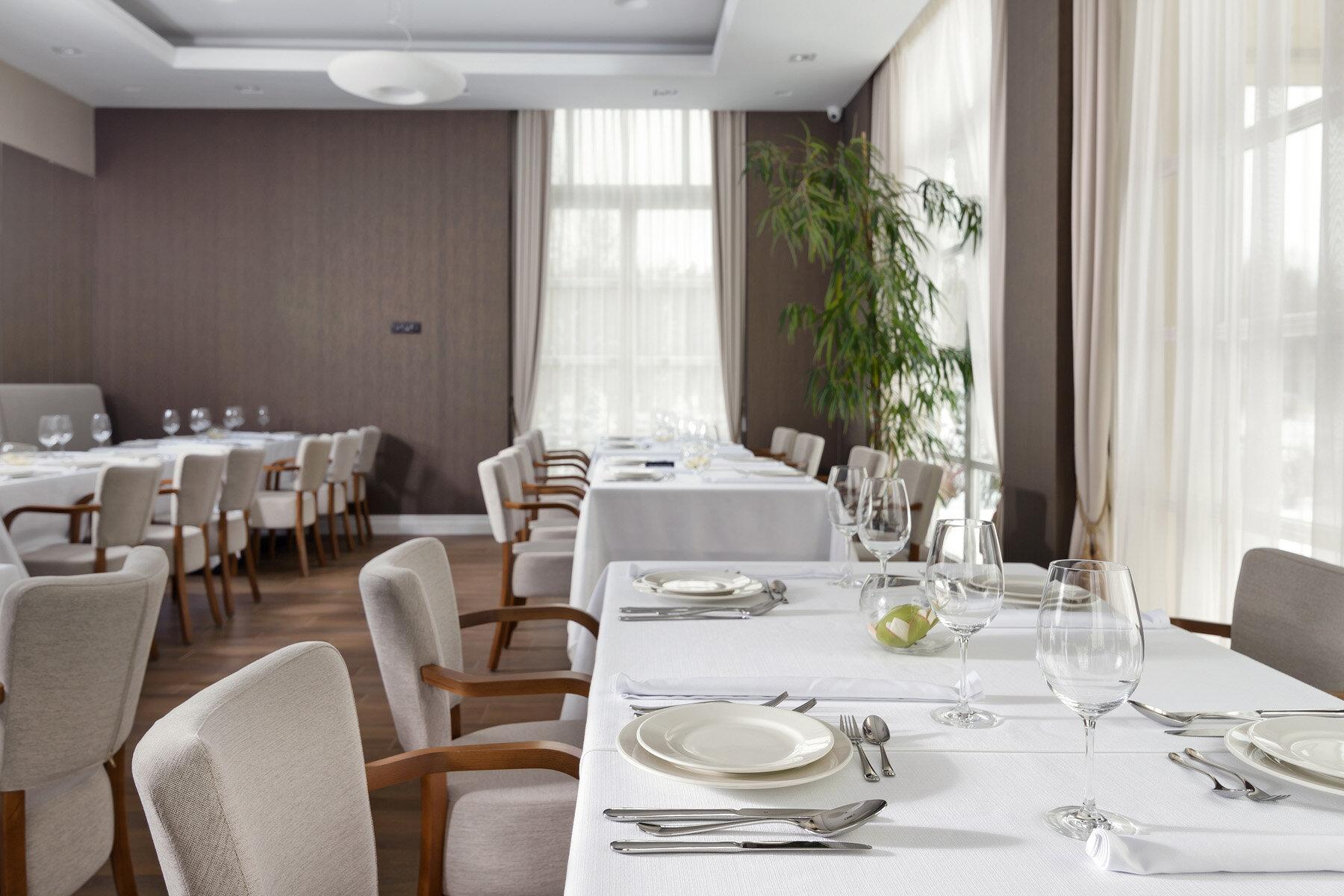 Hotel Jurzynek (9).jpg