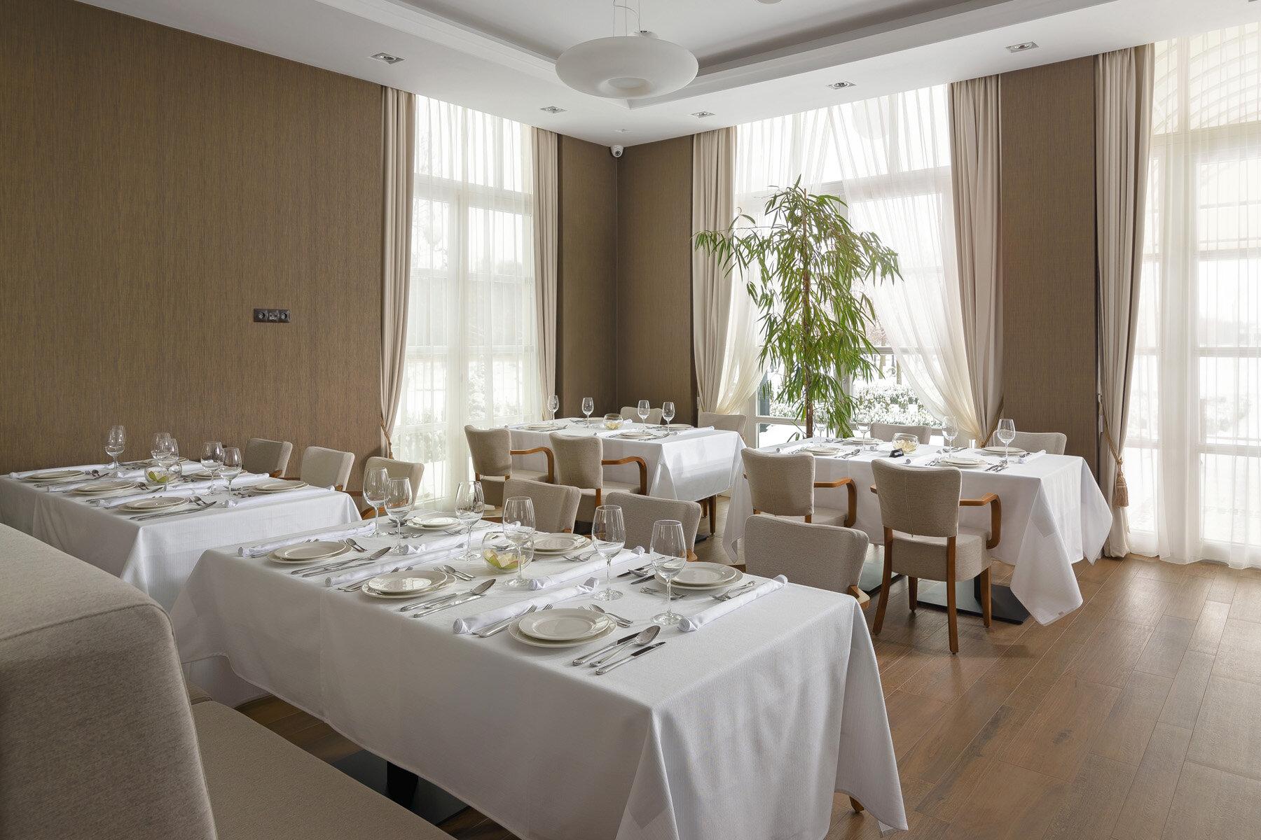 Hotel Jurzynek (7).jpg