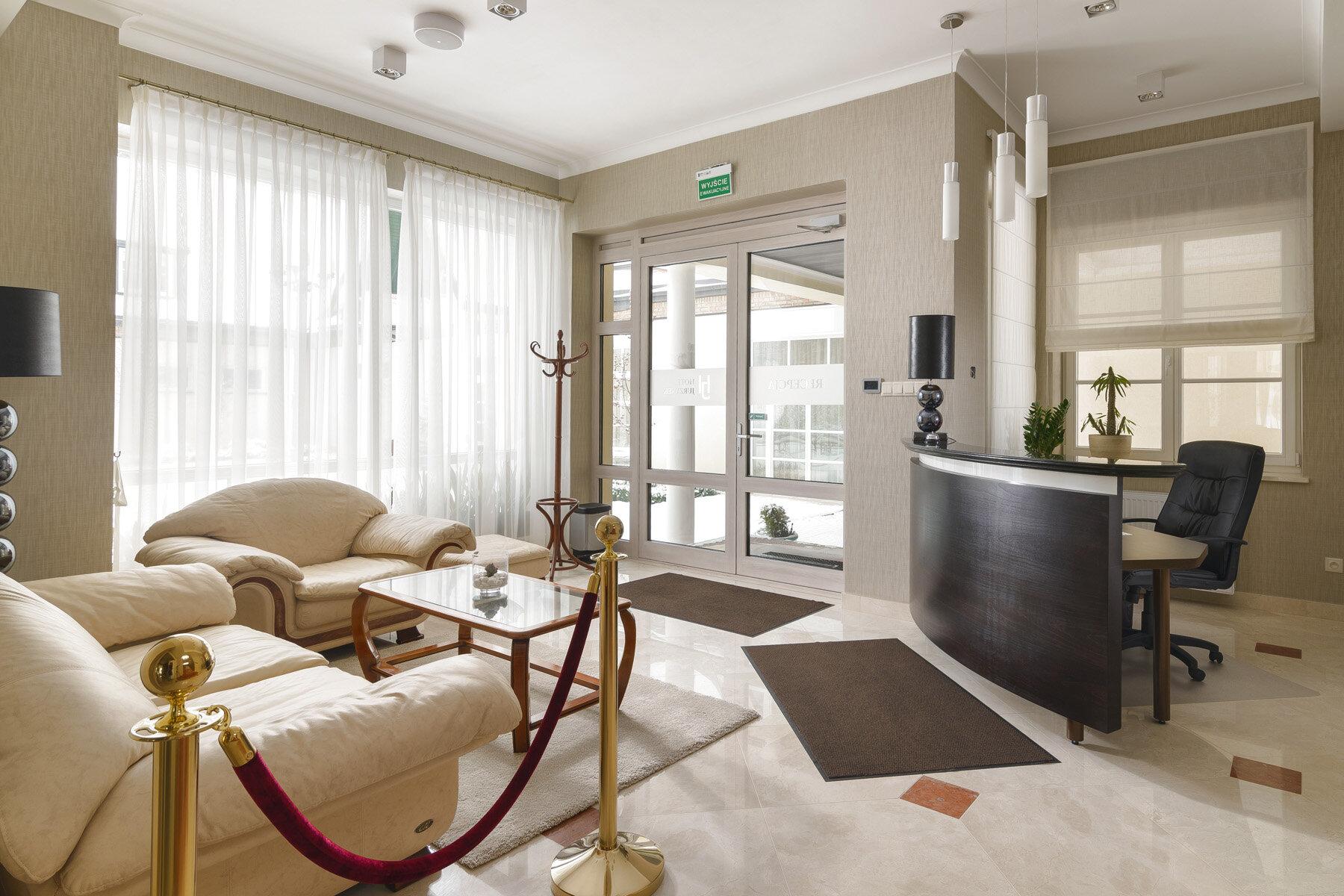 Hotel Jurzynek (10).jpg