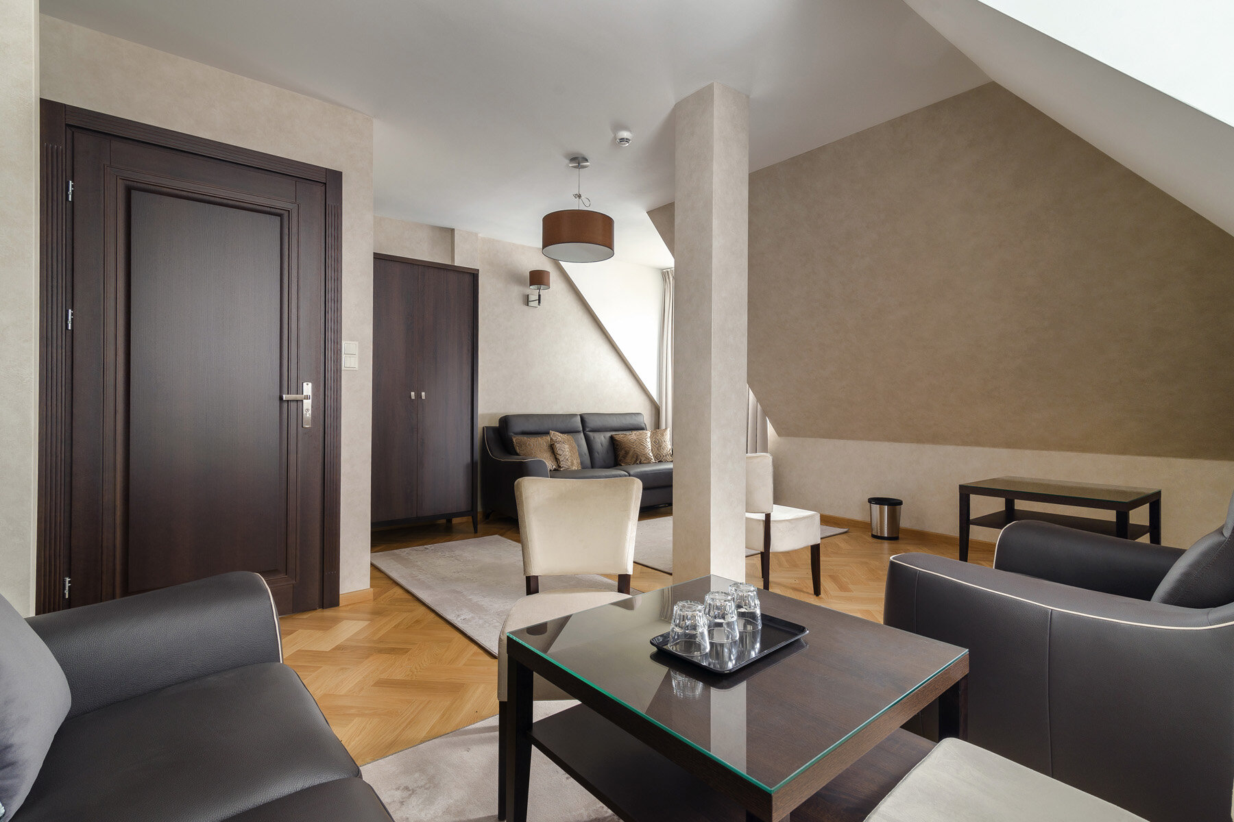 Hotel Jurzynek (18).jpg