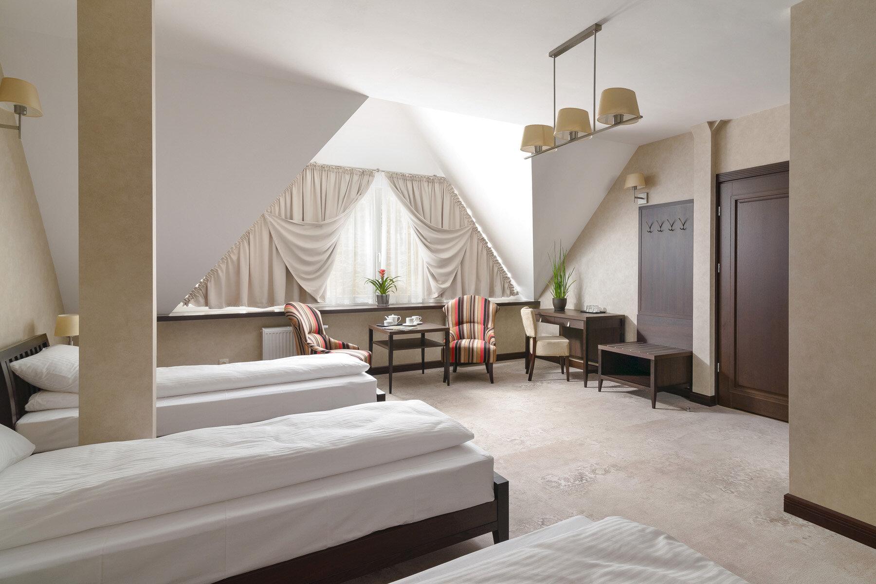 Hotel Jurzynek (22).jpg