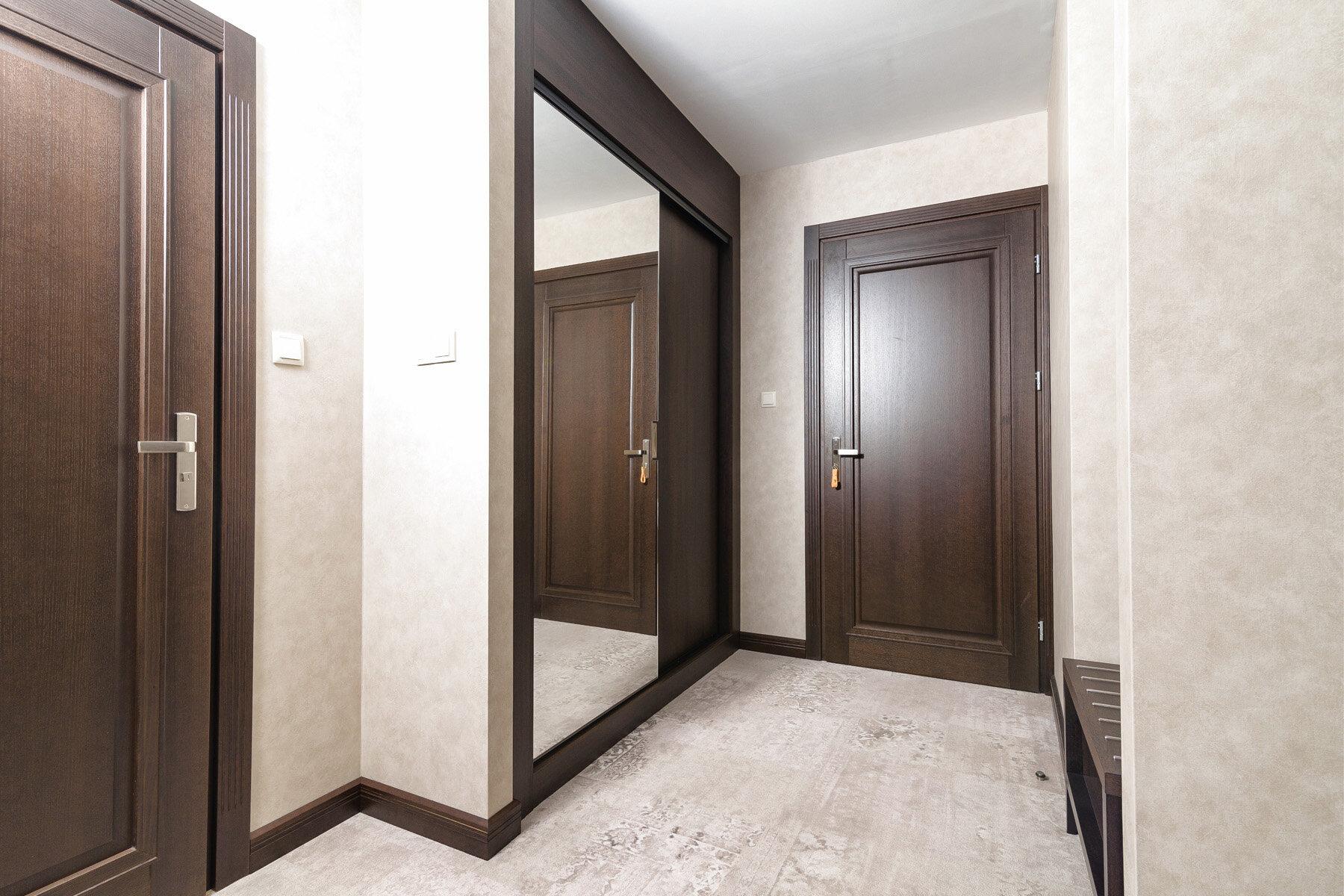 Hotel Jurzynek (27).jpg