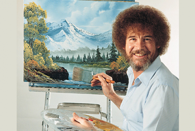 Bob-Ross-is-creative.png