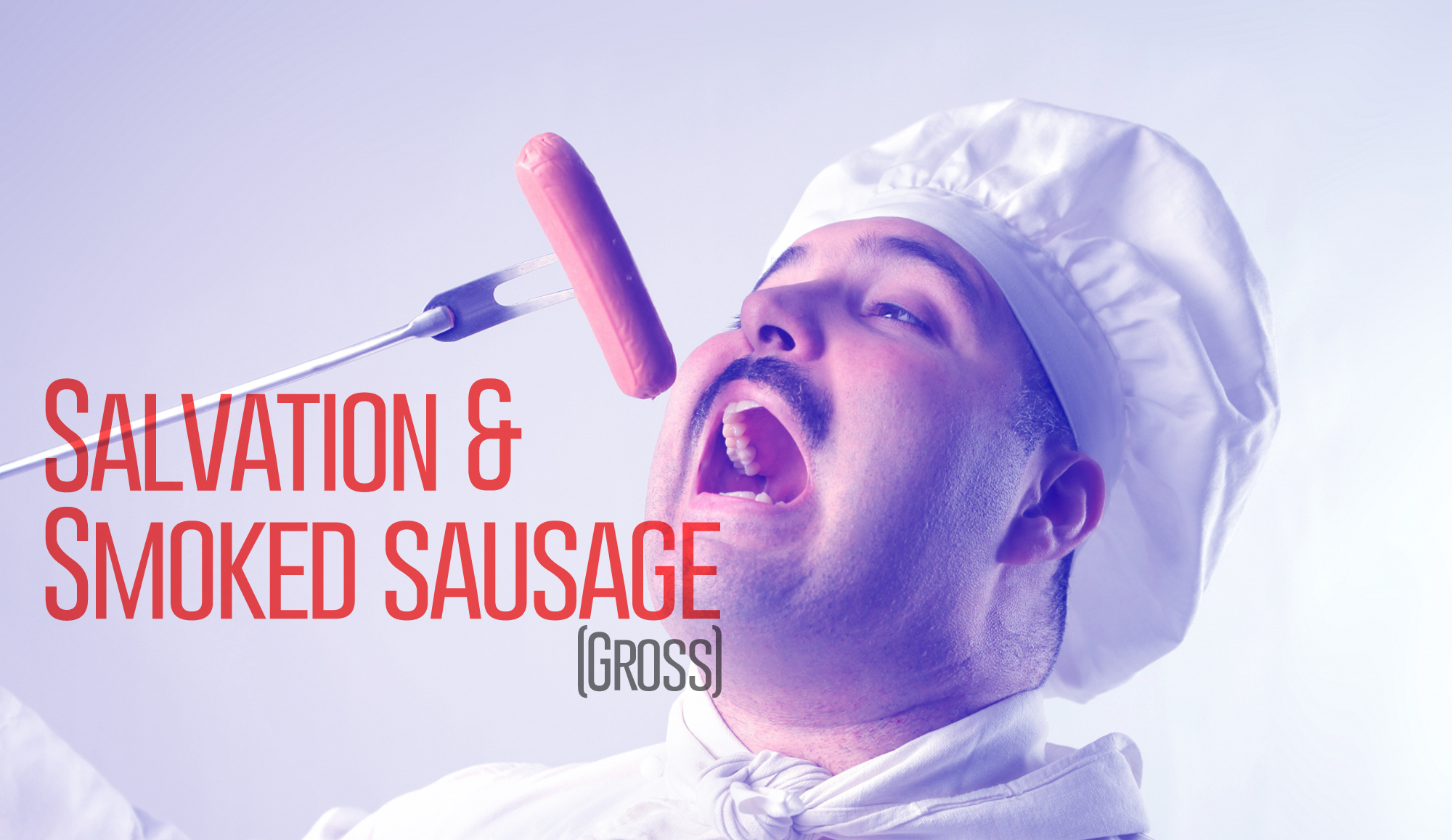 Salvation-Smoked-Sausage.jpg