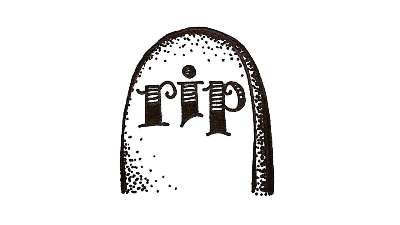 tombstone-for-blog.png