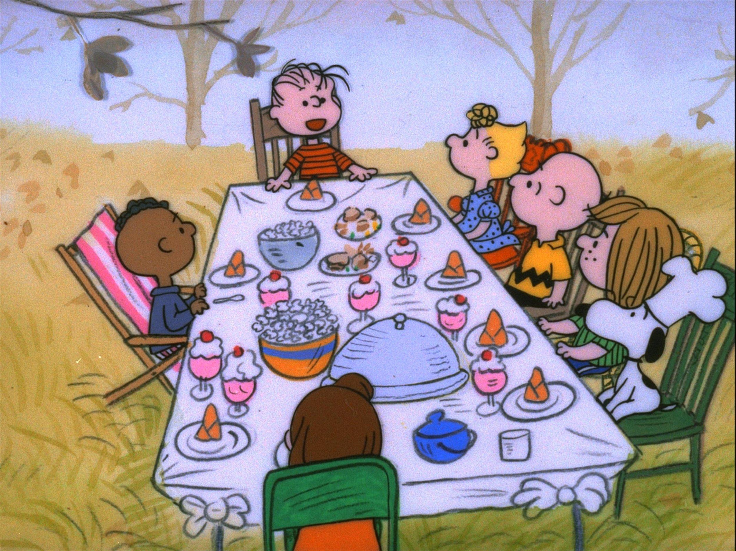 charlie-brown-thanksgiving.jpg