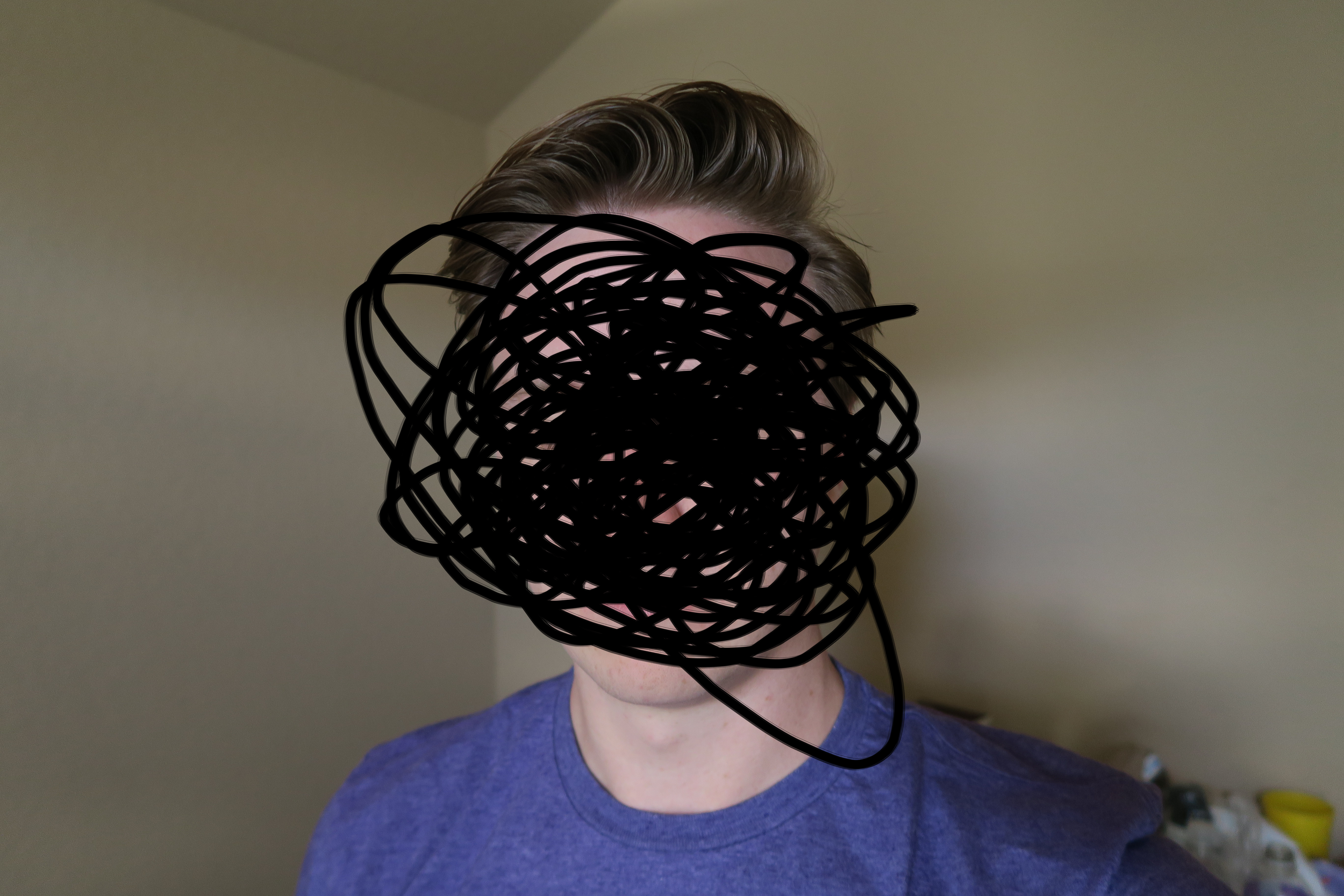 black-hole-face-test.png