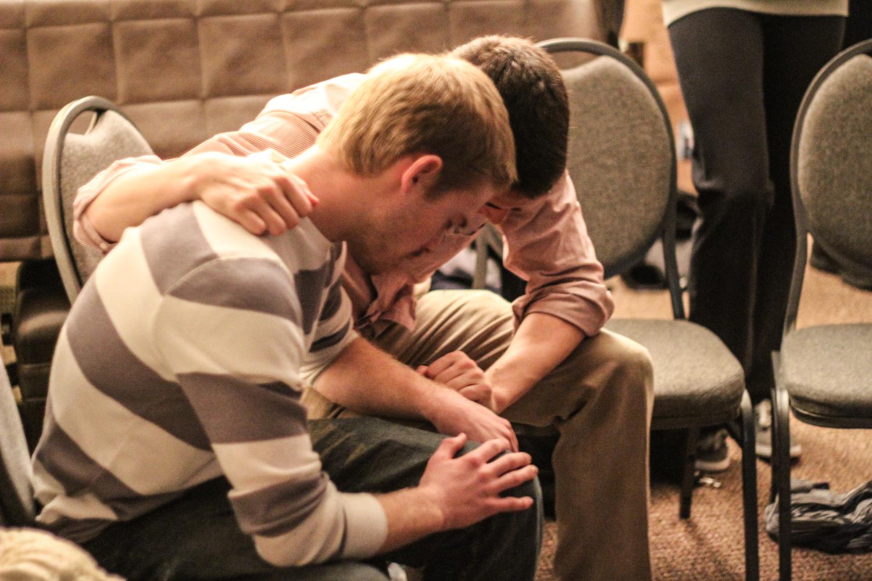 praying+with+someone.jpg